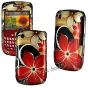 Blackberry Curve 3G 9330 Case