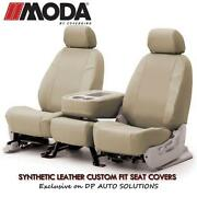 G35 Seat Cover