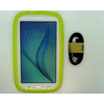 Samsung Galaxy Tab E Lite Kids 7-Inch Tablet 8GB