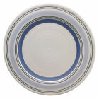 Pfaltzgraff Banded Dinner Plate Dinnerware Plates