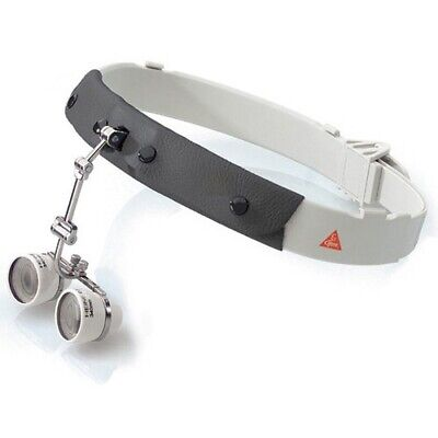 Heine C2.3k Binocular Loupe 2.3x Magnification On Headband