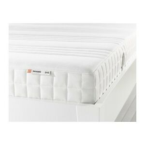 Matelas/ Mattress  IKEA  (Matrand)