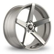 BMW E60 Alloys 19