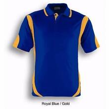 AWESOME POLOS AT CHEAP PRICES!!! - WWW.OZYWEAR.COM.AU!! Parramatta Parramatta Area Preview