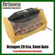 Brinsea Incubator