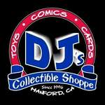 djs_collectible_shoppe