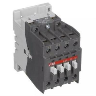 ABB Contactor A26-30-10-84