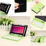 7 Tablet Keyboard