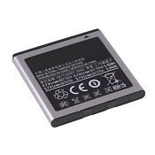 Samsung SGH i917 Focus Battery