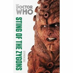 Doctor-Who-Sting-of-the-Zygons-The-Monster-Collection-Edition-by-Stephen