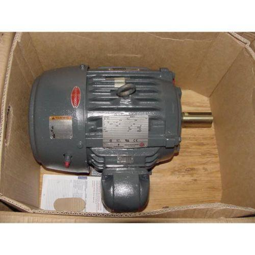 inverter duty motor ebay