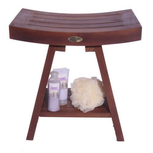 teak shower stool uk wood bench care seat