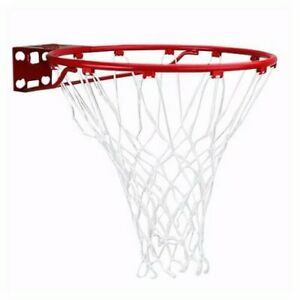 Spalding Basketball Hoop Rim 7811SR / BRAND NEW IN MFG BOX
