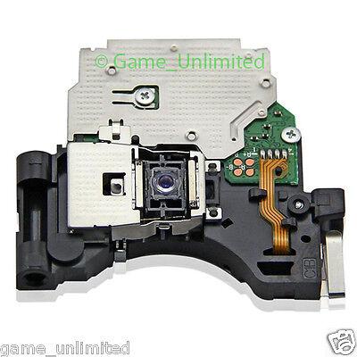 Sony Ps3 Super Slim Single Eye Laser Lens Cech-4301a Cech...