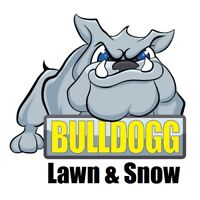 Bulldogg lawn and snow is hiring!