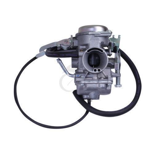 Yamaha Warrior  Carburetor For Sale