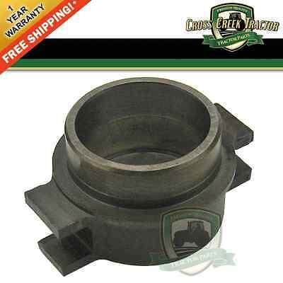 311260 New Ford Tractor Clutch Release Bearing Carrier 501 601 701 801 901