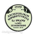 DJ Slipmats