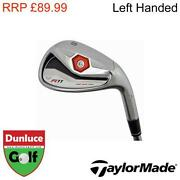 TaylorMade R11 Wedge
