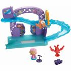 Fisher-Price Preschool Activity Toys