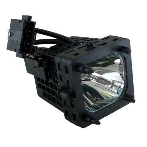 Dlp Tv Lamp Ebay
