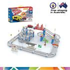 1:18 Scale Slot Cars & Accessories