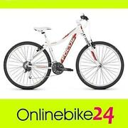 bulls mountainbike 26 zoll ebay. Black Bedroom Furniture Sets. Home Design Ideas