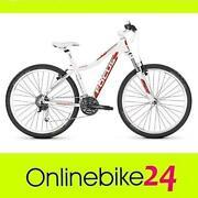 bulls mountainbike 26 zoll ebay. Black Bedroom Furniture Sets. Home Design Ideas