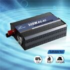 Unbranded Pure Sine Inverter Car Power Inverters