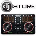Numark DJ Pro