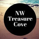 NW Treasure Cove