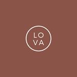 Lola's Variety