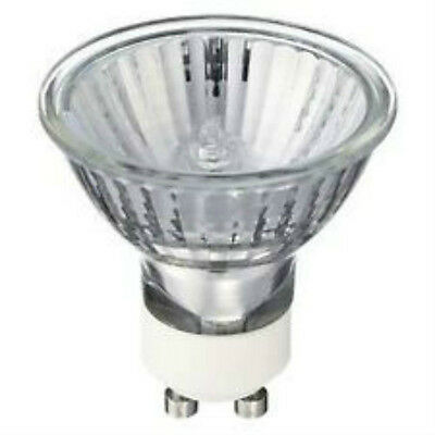 Candle Warmers replacement lamp NP5 Bulb - GU-10 MR-16, 120V, 20W