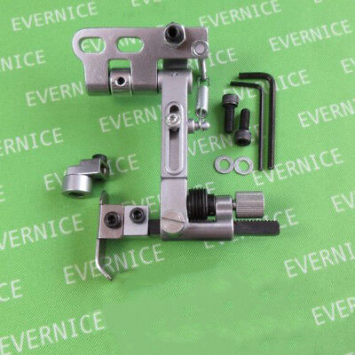 Sewing Machine Suspending Edge Guide Bracket For Pfaff 1245 335 for sale  Shipping to Canada