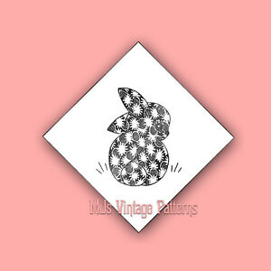 Patchwork & quilt & applique (animals) on Pinterest | 909 Pins