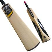 Grade 1 Cricket Bat