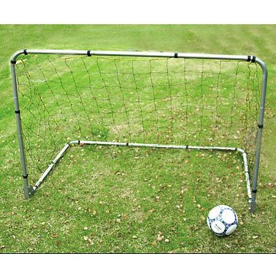 Lil Shooter Goal 4H x 6W x 4 D