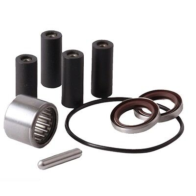 Delavan Rollerpro 4 Roller Pump Repair Kit Rk-4900