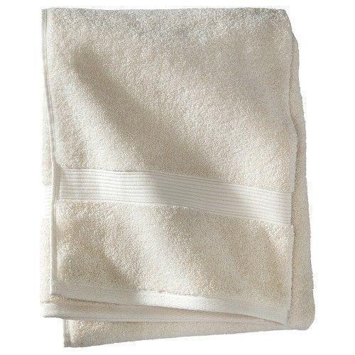 Shell Bath Towels Ebay