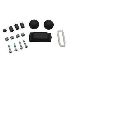 Robot Coupe 89533 Mp Cmp Mixer Handle Trigger Seal Kit Genuine P