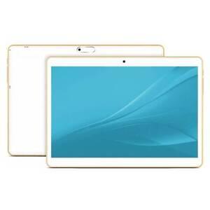 Teclast P98 3G Calling Tablet 16GB Fairfield Fairfield Area Preview