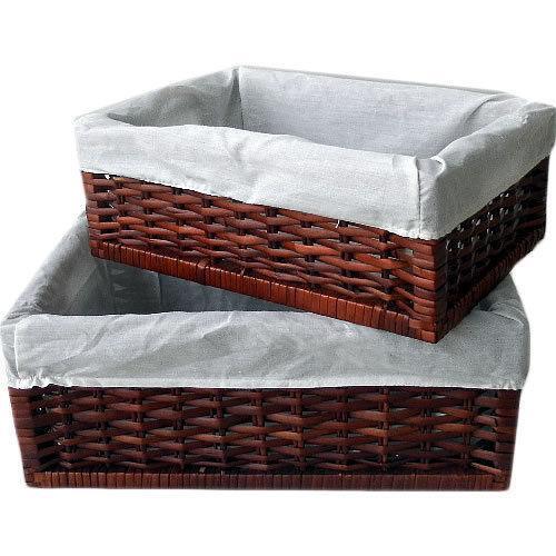 brot k rbe jetzt online bei ebay entdecken ebay. Black Bedroom Furniture Sets. Home Design Ideas