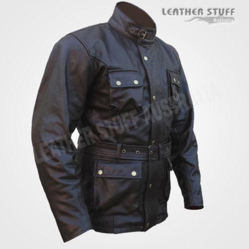 Bmw Motorcycle Jacket >> Gore Tex Motorcycle Jacket | eBay