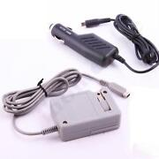 3DS Car Charger