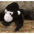Unbranded Gorilla Stuffed Animals