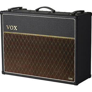 VOX AC30VR - Looking to trade