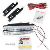 12V LED Car Spot Lights