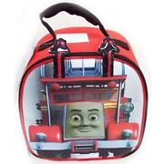 Thomas and Friends Lunch Box