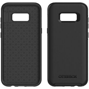 Samsung S8 Symmetry Case