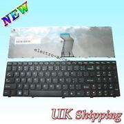 Lenovo IdeaPad Keyboard